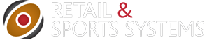 Retail and Sports Systems