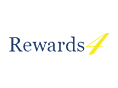 Rewards4